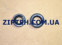 Сальник для стиральной машинки INCO 25*47*11/13