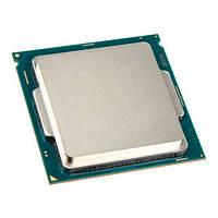 Процессор Intel Pentium G4400T 2.90GHz/3Mb LGA1151