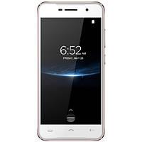 Смартфон Homtom HT37 PRO 3/32GB Rose Gold, фото 1