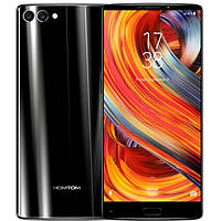 Смартфон Homtom S9 Plus 4/64GB Black, фото 1