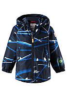 Куртка Reimatec® Hete 92* (511261-6981), фото 1