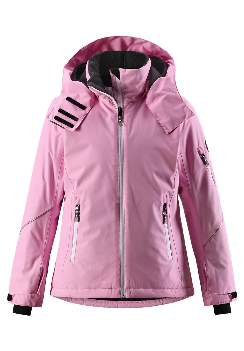 Зимняя куртка Reimatec® Glow 122* (531312-4190)