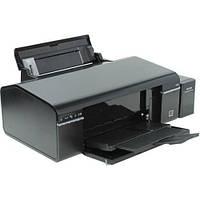 Принтер Epson L805 новый