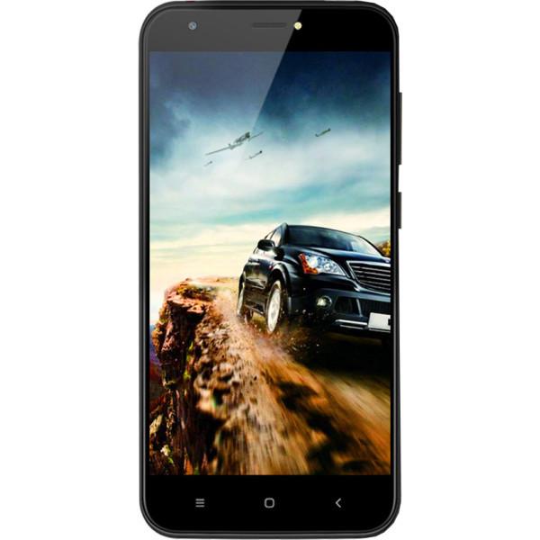 Смартфон Ulefone S7 Pro 2/16GB Black