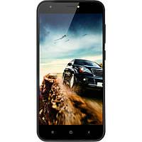 Смартфон Ulefone S7 Pro 2/16GB Black , фото 1