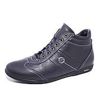 Мужские ботинки   ikos 1070-4, фото 1