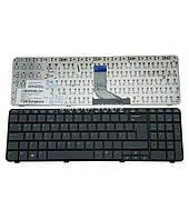 Клавиатура для ноутбука Hp CQ61-100, CQ61-200, CQ61-300, CQ61-410, CQ61-420, G61-100, G61-631