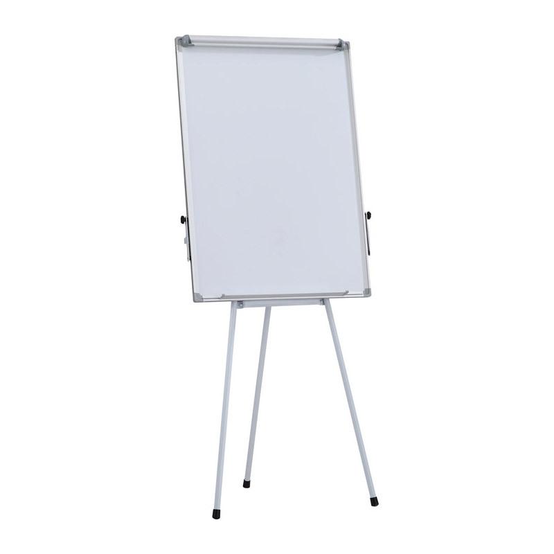Фліпчарт Axent 9703-A на тринозі 65х100 см