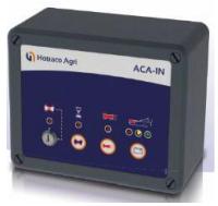 Блок сигналізації ACA-1N, Hotraco,Agri