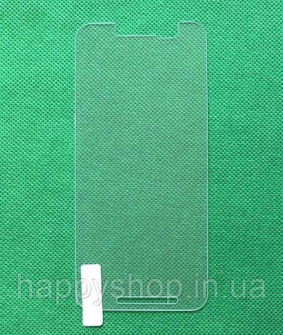 Защитное стекло HTC One S9, фото 2