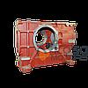Блок двигателя м/б   180N   (9Hp)   (Ø80,00)