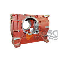 Блок двигателя м/б   180N   (9Hp)   (Ø80,00), фото 1