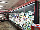 Экспопанели, экономпанели, торговое оборудование для магазинов, фото 2