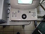 Оптический когерентный томограф TOPCON 3D OCT-1000, фото 8