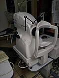 Оптический когерентный томограф TOPCON 3D OCT-1000, фото 4
