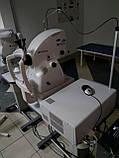 Оптический когерентный томограф TOPCON 3D OCT-1000, фото 5