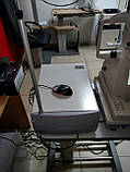 Оптический когерентный томограф TOPCON 3D OCT-1000, фото 6