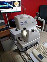 Оптический когерентный томограф TOPCON 3D OCT-1000