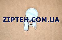Фильтр насоса для стиральной машинки Bosch 605010 (неоригинал)