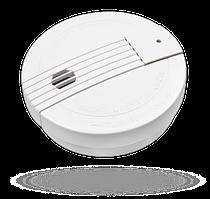 SD-728 независимый детектор дыма
