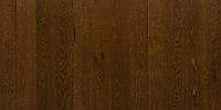 Паркет Polarwood Дуб PROTEY Кантри темно-коричневий лак