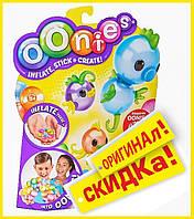 Набор дополнительных надувных шаров OONIES конструктор детский