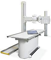 Рентгеновская система RivieraDR, фото 1