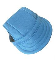 Кепка Синяя