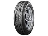 Шина 245/55 R19 103V ECOPIA EP850 Bridgestone