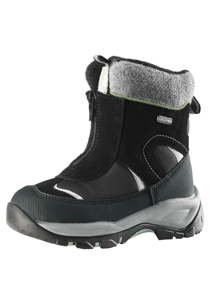 Ботинки Reimatec® Oiva 28* (569353-9990)