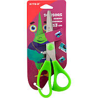 Ножицы Kite Jolliers K19-122, 13 см