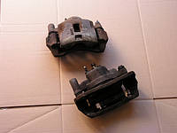 Суппорт тормозной передний правый Mazda 626 GE GF Xedos 6 323 BJ