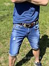 Шорты джинсовые, фото 6