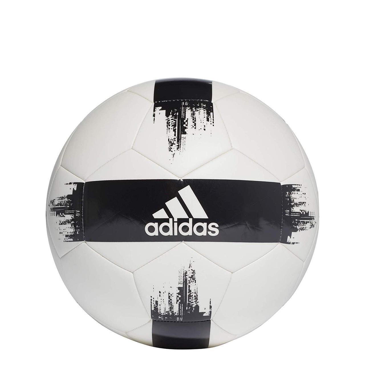 Мяч футбольный adidas EPP DN8716