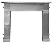 Портал для камина Carron Somerset