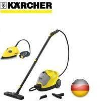Пароочиститель Karcher SC 2.600 CB