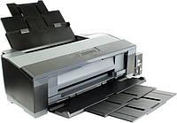 Принтер EPSON L1300 формат А3+
