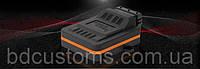 Audi A3 (8P) 2.0 TFSI