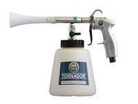 Аппарат для химчистки Tornador Z-010