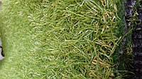 Искусственная трава Touche