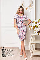 Нарядное женское платье коллекция 2020