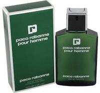 Туалетная вода Paco Rabanne Pour Homme 100 ml TESTER, фото 1