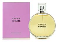 CHANEL CHANCE 50 ml ( Шанель шанс ) 100% Оригинал EDT туалетная вода