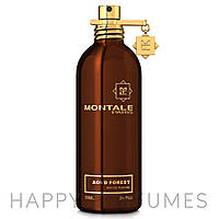Montale Aoud Forest EDP 100 ml