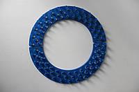 Круглый станок для плетения резинками, фото 1