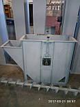 Нория ленточная зерновая 100 т/ч, фото 7