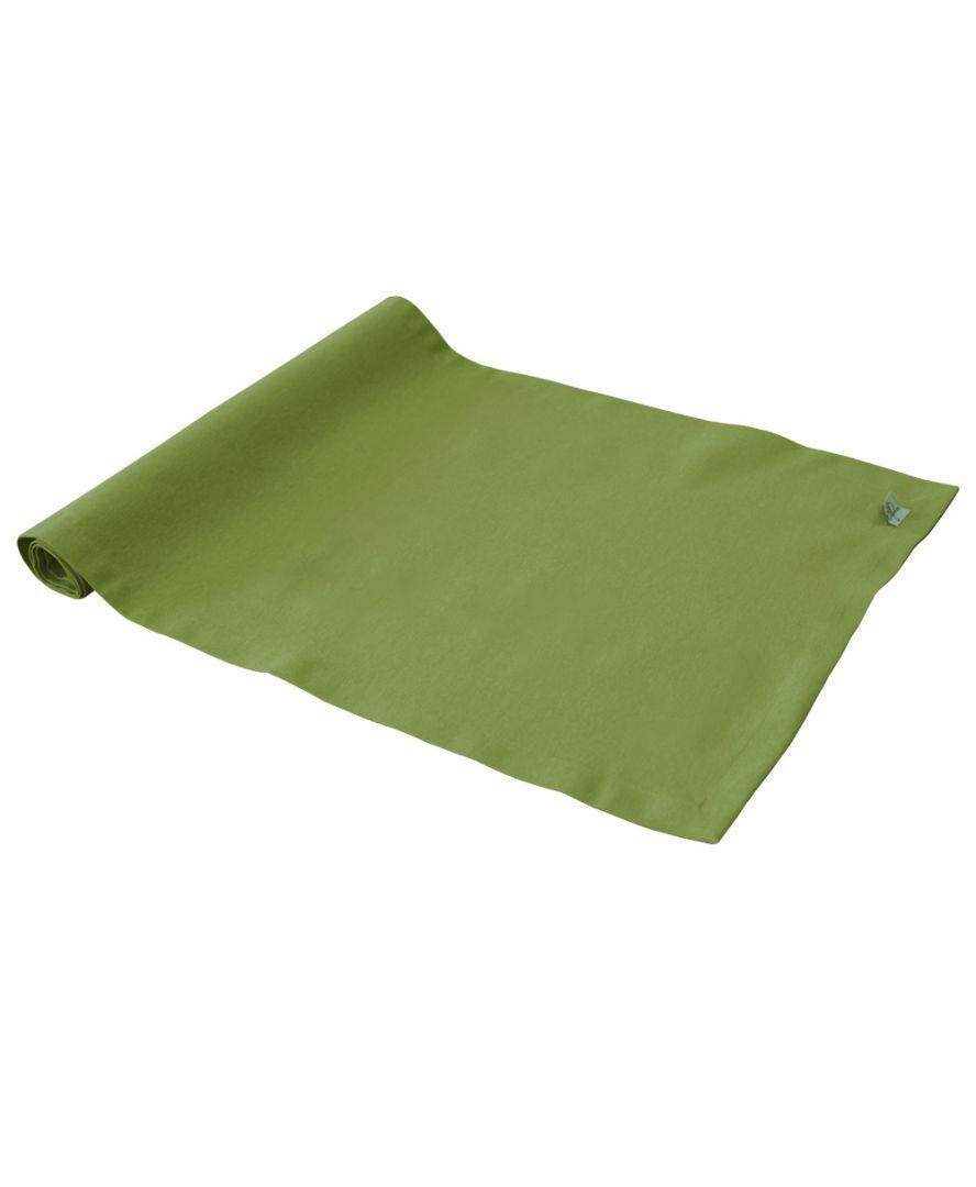 Дорожка на стол Green 120х40 см