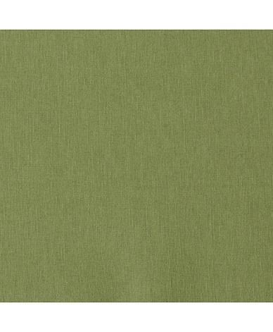 Дорожка на стол Green 120х40 см, фото 2