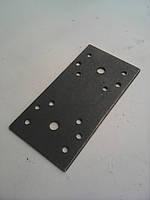 Пластина крепежная 60*116(2,0)