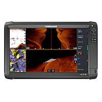 Эхолот Lowrance HDS-16 Carbon LiveActive Imaging, фото 3